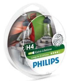 Philips-longlife-ecovision-set-H4