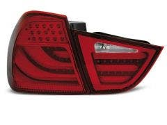 BMW-E90-led-achterlicht-unit