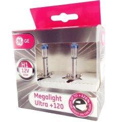ge-halogeen-megalight-ultra-120-h1