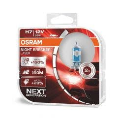 H1-Osram-Night-Breaker-Laser-halogeen