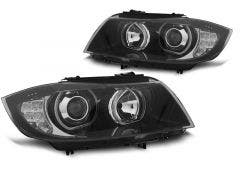 koplamp-units-E90-Sedan-E91-Touring