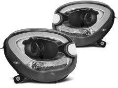 led-koplamp-unit-mini-countryman-r60-r61