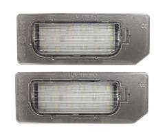 mitsubishi-asx-led-kentekenverlichting