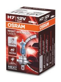 osram-night-breaker-unlimited-h7-blister-1-lamp
