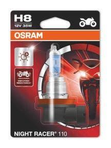 osram-night-racer-110-h4-64193nr1-01b