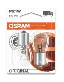 p21w-osram-standaard-24v-7511-02B