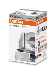 osram-xenarc-classic-d1s-66140clc