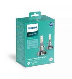 Philips-H7-Canbus-LED-Ultinon-Lite-Dimlicht