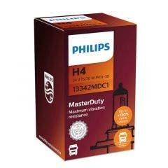 philips-24-volt-halogeen-master-duty-h4-set