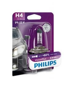 philips-vision-plus-h4