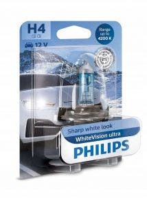 Philips-WhiteVision-Ultra-H4-12342WVUB1-