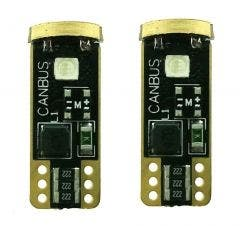 xline-canbus-led-w5w-green-platinum-series