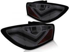 led-achterlicht-units-geschikt-voor-seat-ibiza-6j-3d