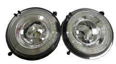 MINI-Clubman-/-Countryman-Canbus-LED-DRL