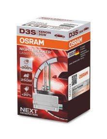 Osram-Xenarc-Night-Breaker-Laser-66340XNL-D3S