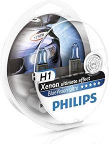philips-blue-vision-ultra-h1-set-incl-2-w5w