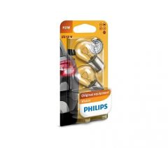 philips-vision-ba15s