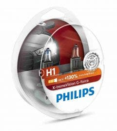 Philips-X-tremeVision-G-force-H1-12258XVGS2