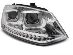 VW-POLO-6R-09-03.14-U-TYPE-LED-Chrome-Unit