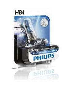 Philips-BlueVision-Ultra-HB4-9006-9006BVUB1