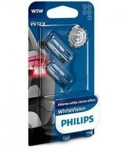 philips-whitevision-w5w-12961NBVB2
