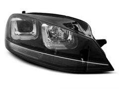 VW-Golf-7-11.12--U-TYPE-Black-With-Black-Line