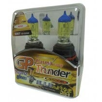 GP Thunder 3500k HB5 Xenon Look 55w