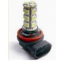 Mistlicht LED SMD-H27 / 880-Wit