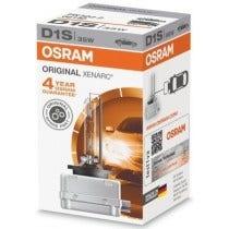 osram-xenarc-original-4100k-d1s