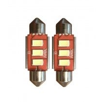 c5w-3hp-led-canbus-39mm