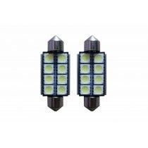 Canbus-8-SMD-LED-binnenverlichting-41mm
