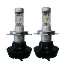 canbus-bi-led-h4-low-beam-4000-lumen-1