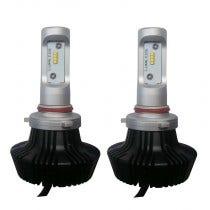 canbus-led-grootlicht-4000-lumen-h11