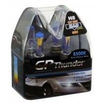 gp-thunder-8500k-h8-xenon-look-blue-35w