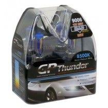gp-thunder-8500k-hb4-xenon-look-blue-55w