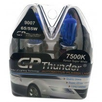 gp-thunder-xenon-look-7500k-hb5-55w