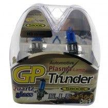 gp-thunder-xenon-look-helder-wit-h3-55w