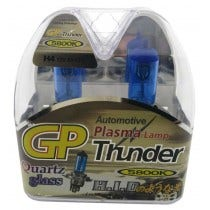 gp-thunder-xenon-look-helder-wit-h4-55w
