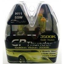 gp-thunder-xenon-look-gold-retro-look-h11-55w