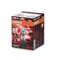 HB4-9006-Osram-Night-Breaker-Laser-motor-halogeen