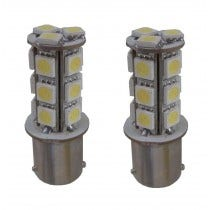 led-achterverlichting-smd-ba15s-p21w-wit