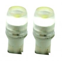 LED W5W 2SMD Wit Outlet