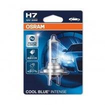 osram-cool-blue-intense-h7-blister-1-lamp