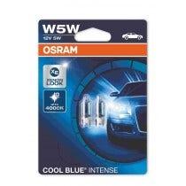 Osram-Cool-Blue-Intense-W5W-2825HCBI-02B