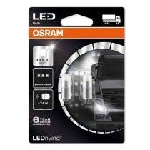 OSRAM-LEDriving-T4W-24V-BA9S-O-3924CW-02B