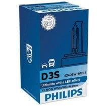 Philips-d3s-white-vision-2