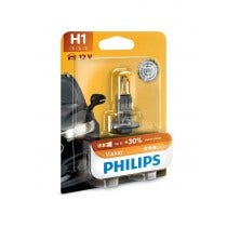 philips-vision-h1