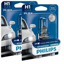 Philips WhiteVision set 4300k - H1