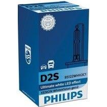 philips-xenon-d2s-whitevision-gen2
