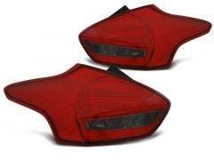 Ford-focus-3-hatchback-led-achterlicht-unit-tube